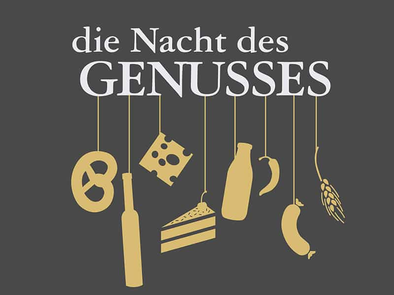 news-nacht-des-genusses