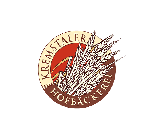 Kremstaler Hofbäckerei, Wartberg an der Krems