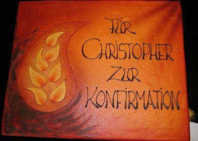 detail_kirchliche_feste_konfirmation_10